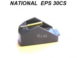 Gramo hrot EPS 30 CS  National/Panasonic/Technics