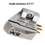 Gramo přenoska AT-F7 / AT-F 7 / ATF7  Audio-Technica